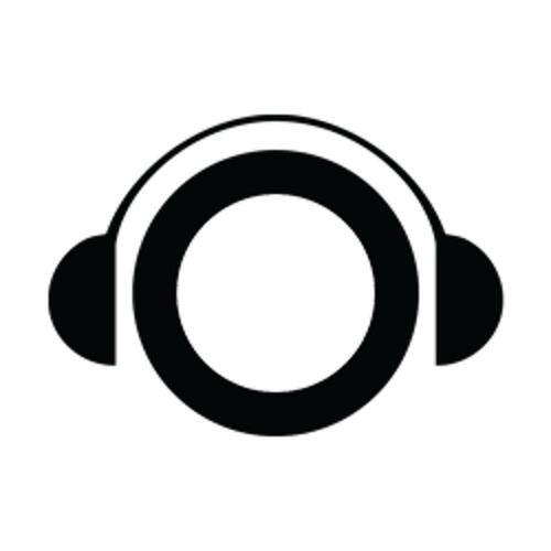 PowerplantStudio's avatar