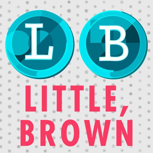 LittleBrownBooks's avatar