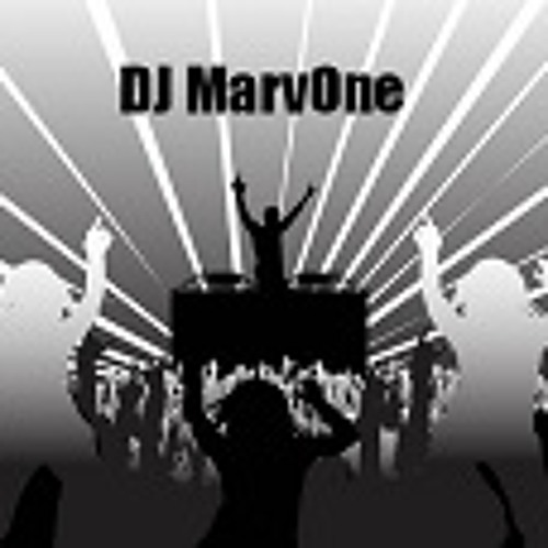 Marvin Daschner's avatar