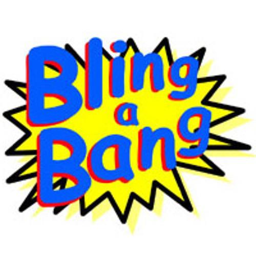 blingabang's avatar