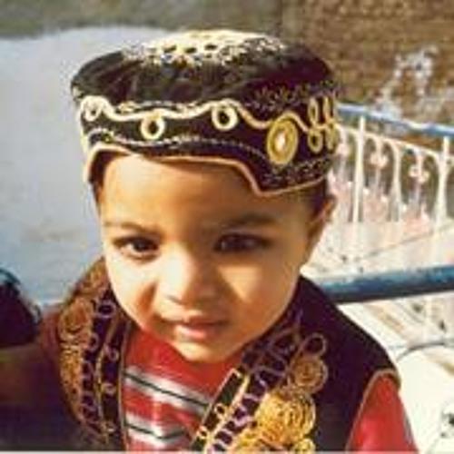 Razi Ahmed 5's avatar
