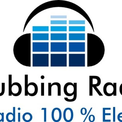 Clubbing_Radio's avatar