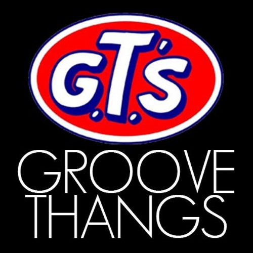 Groove Thangs's avatar