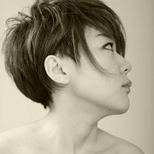 Oda TOmomi's avatar