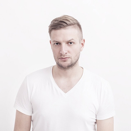 mih_michalski's avatar