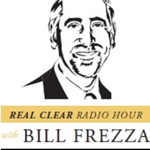 Economic Futures. Podcast by Peter Wallison