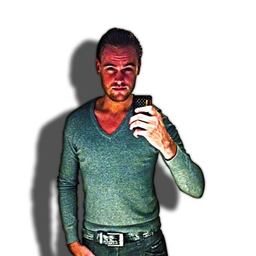 Jarno Nieuwenhuijsen's avatar