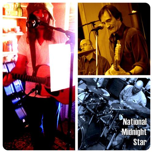 National Midnight Star's avatar