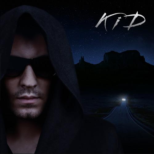 KiD - Freedom (Django Unchained Soundtrack)