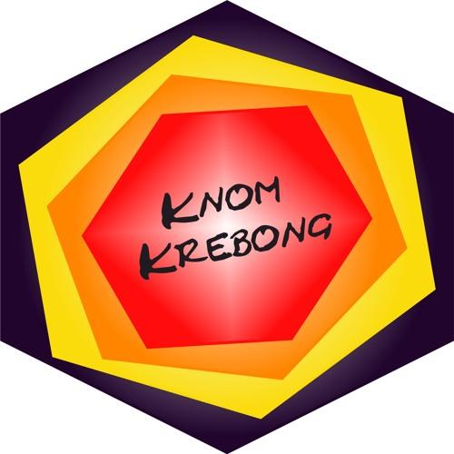 KnomKrebong's avatar