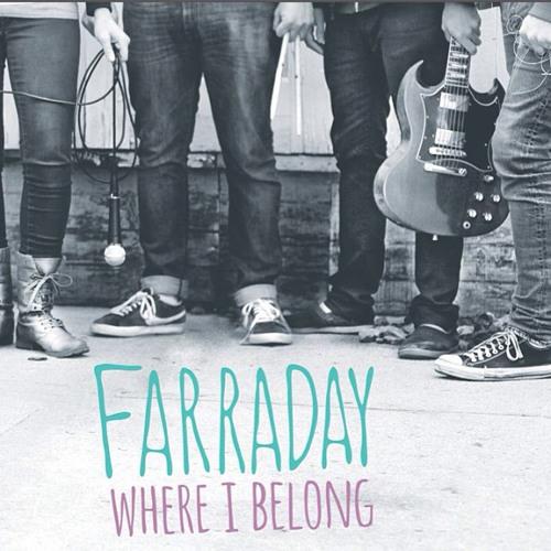 Farraday's avatar
