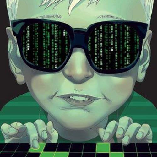 eduardjuice's avatar