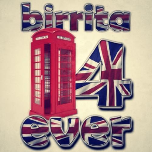 birrita4ever's avatar