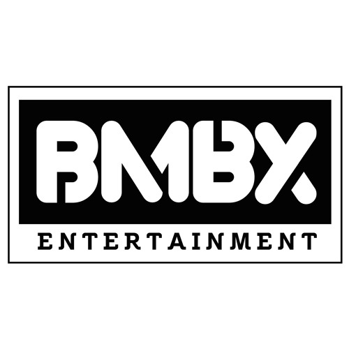 BMBX Entertainment's avatar