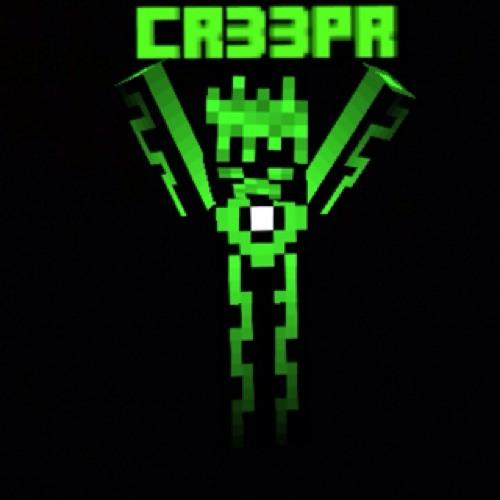 Cr33pr's avatar