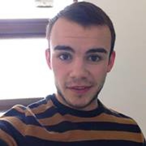 Elliott Taylor 5's avatar