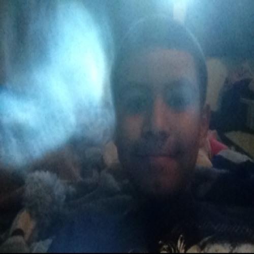 _Anthony_132547698's avatar