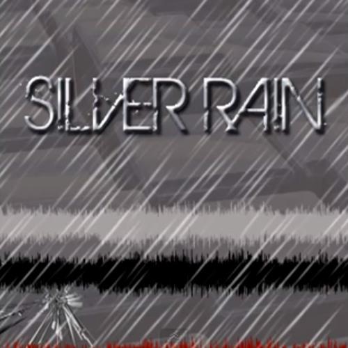 Silver Rain Music's avatar