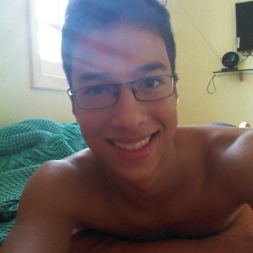 GuiiVasconcelos's avatar