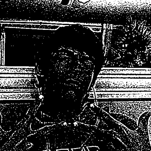 D.J D.E.LUXE's avatar
