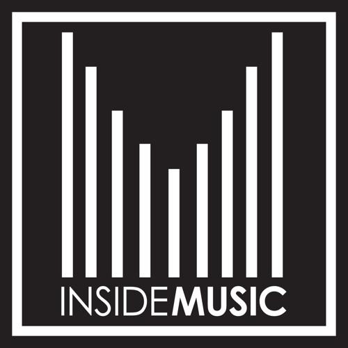 Inside Music LTD's avatar