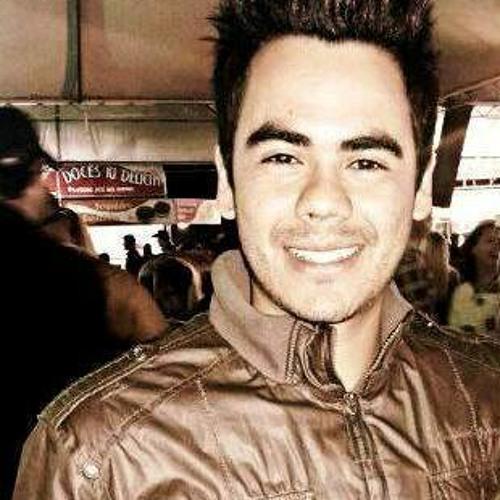 Felipex Ventura Santos's avatar