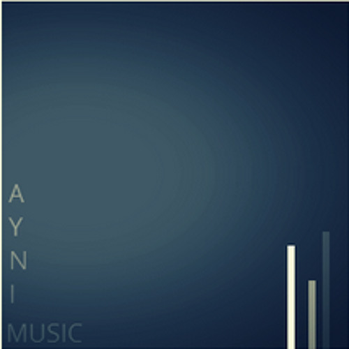 AYNIM's avatar
