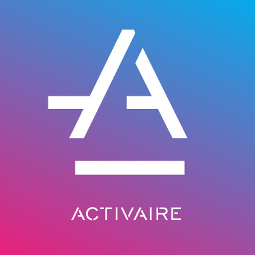 ActivaireNYC's avatar