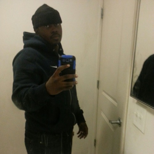 user55949740's avatar