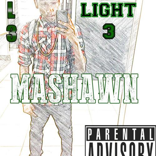 MashawnMusic's avatar
