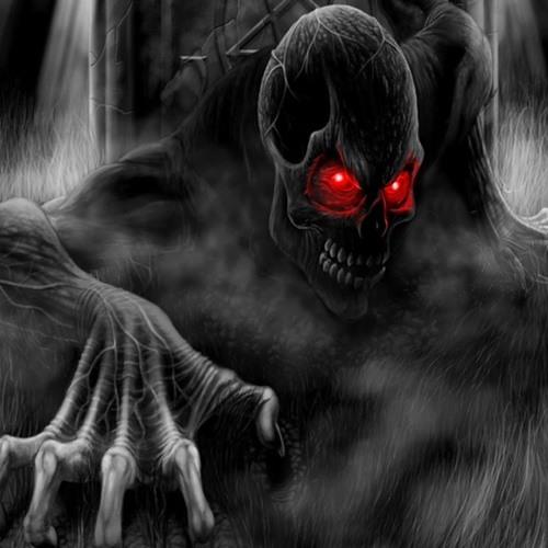 THE_HOOP$TER's avatar