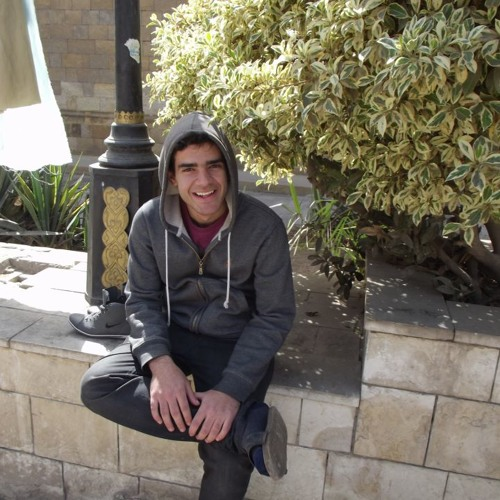 Omar Adel 26's avatar