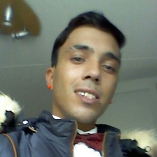 tjomoloko's avatar