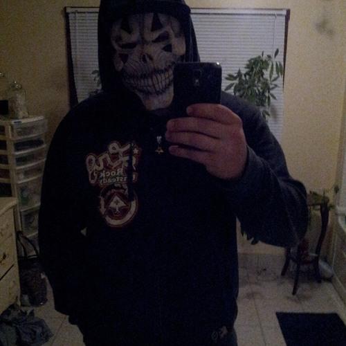 Bjorn-Da-Bear's avatar
