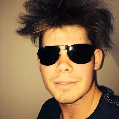 Sven Oeke's avatar