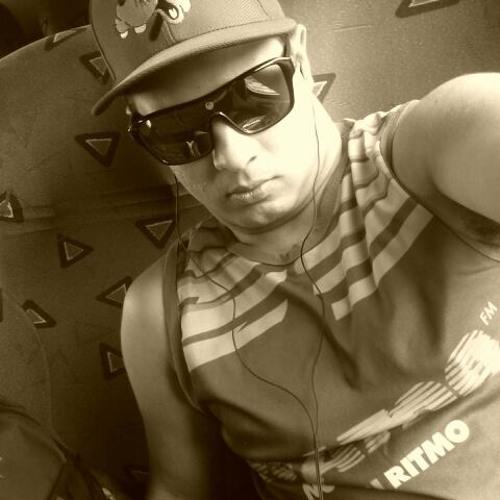 JORGE GERVAZONI's avatar