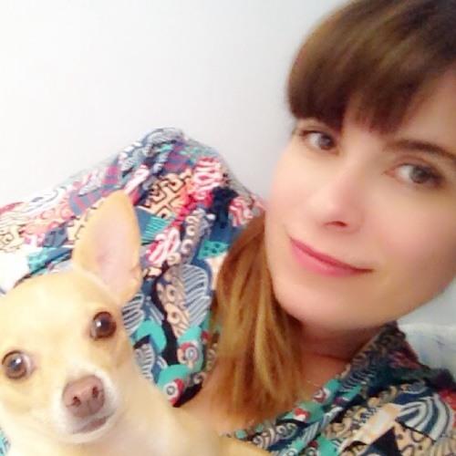 joanapenteado's avatar