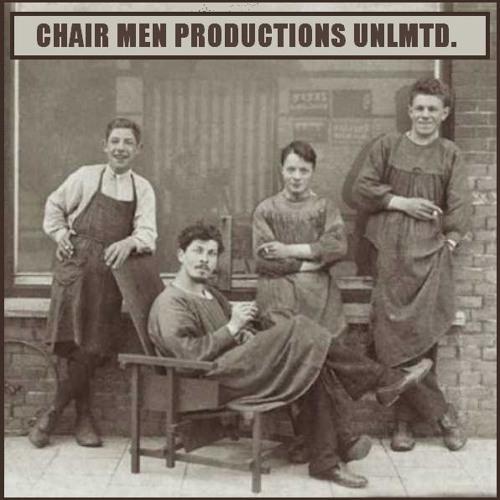 Chair men's avatar
