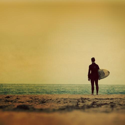 Rowey:)'s avatar