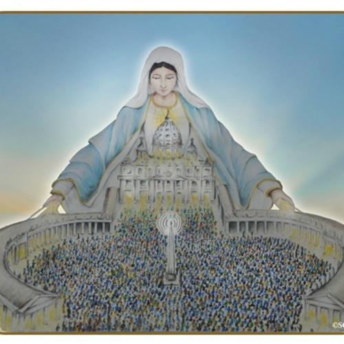 Cor Ecclesiae's avatar