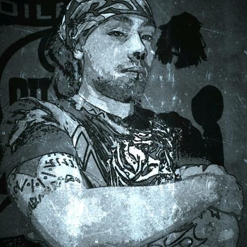 Zexsol's avatar