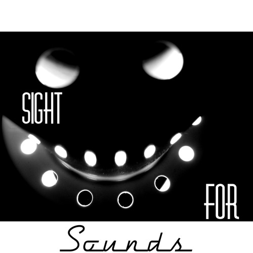 Sight for sounds's avatar