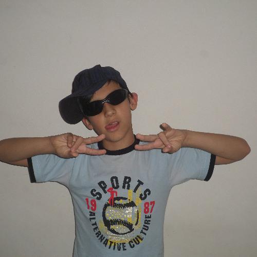 user713860501's avatar