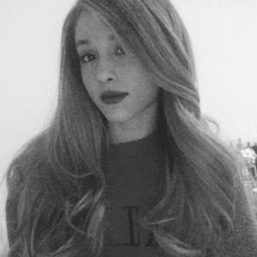 always_lovexp's avatar