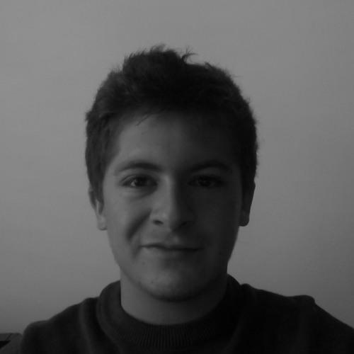 martingo96's avatar