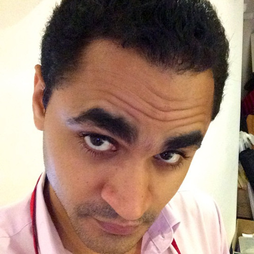 Rodol's avatar