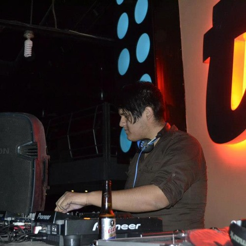Diaz Dayz [E-Beatz]'s avatar