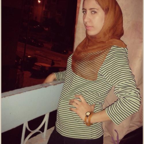 Mariam Zakaria's avatar