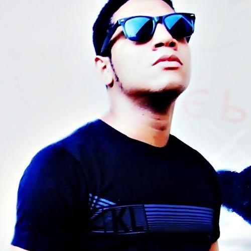 Moises Souza's avatar