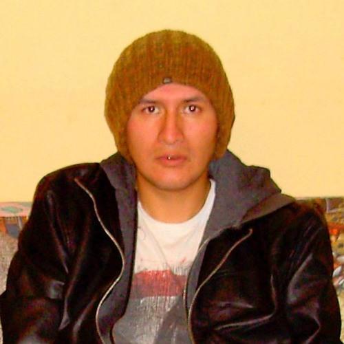 Yuri Carbajal - BOLD PERU's avatar